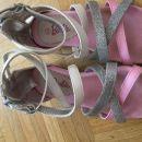 barbie sandali...25