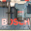 Bosch GSH 388  - CENA 270€