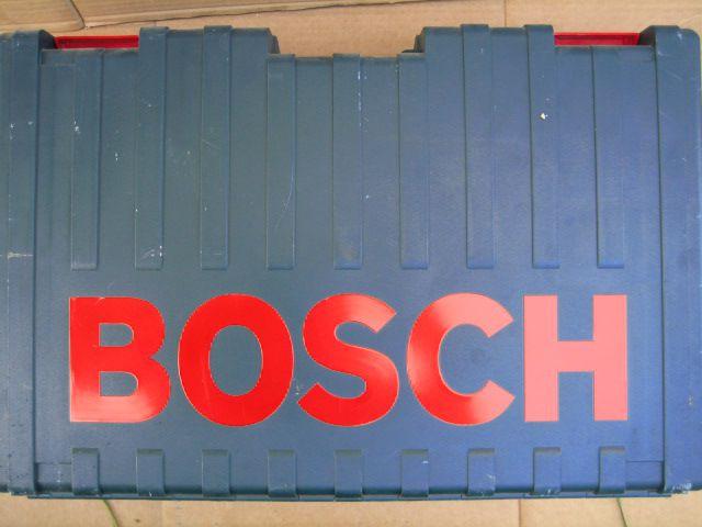 Bosch GBH 7-46 DE  - CENA 620€