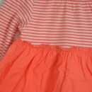 PRODANO - Oblekica H&M