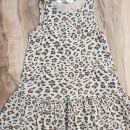 H&M obleka,vel.110/116