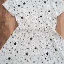 C&A obleka,vel.134