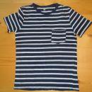 Majica hm, velikost 146/152, cena 3€ + ptt