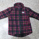Softshell jakna Tom Tailor št. 104/110
