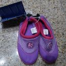 Novi čevlji za v vodo št. 26