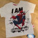Spiderman v 4-5