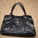 torbice in gospodinjski aparati