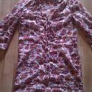 Ženska srajca Promod št. 42