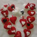 valentinovo se bliža ;o)
