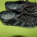 fila čevlji 30