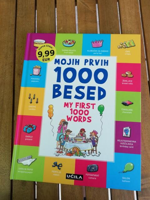 Knjige 1 - foto