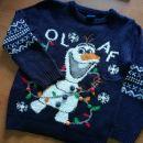 pulover 122