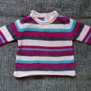ca pulover, 3eur