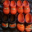 oblačila 92 obutev in nogavice od 25 do 30