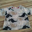 majica 62...1€