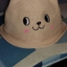 H&M klobuček
