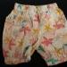 kratke hlače NKD