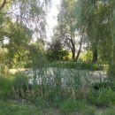 Trojiško jezero