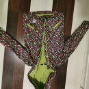 softhshell jaknica 110/116 4€ + ptt