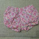 Kratke hlače Fagottino Ovs 62