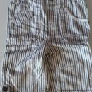 poletne hlače
