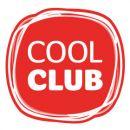 Kupim Cool club jopico za deklico st 122-128