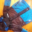 Smucarska bunda za fanta 146-152