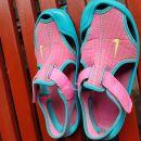 Nike sunray st 31 za deklico