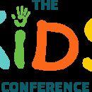 Prodam vstopnico za Kids konferenco