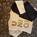 Zara 128