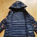 Jaknica-jakna Zara 128