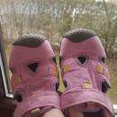 Pediped sandali-sandalčki št. 28