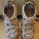 sandalčki/sandali Geox št.34 za deklico