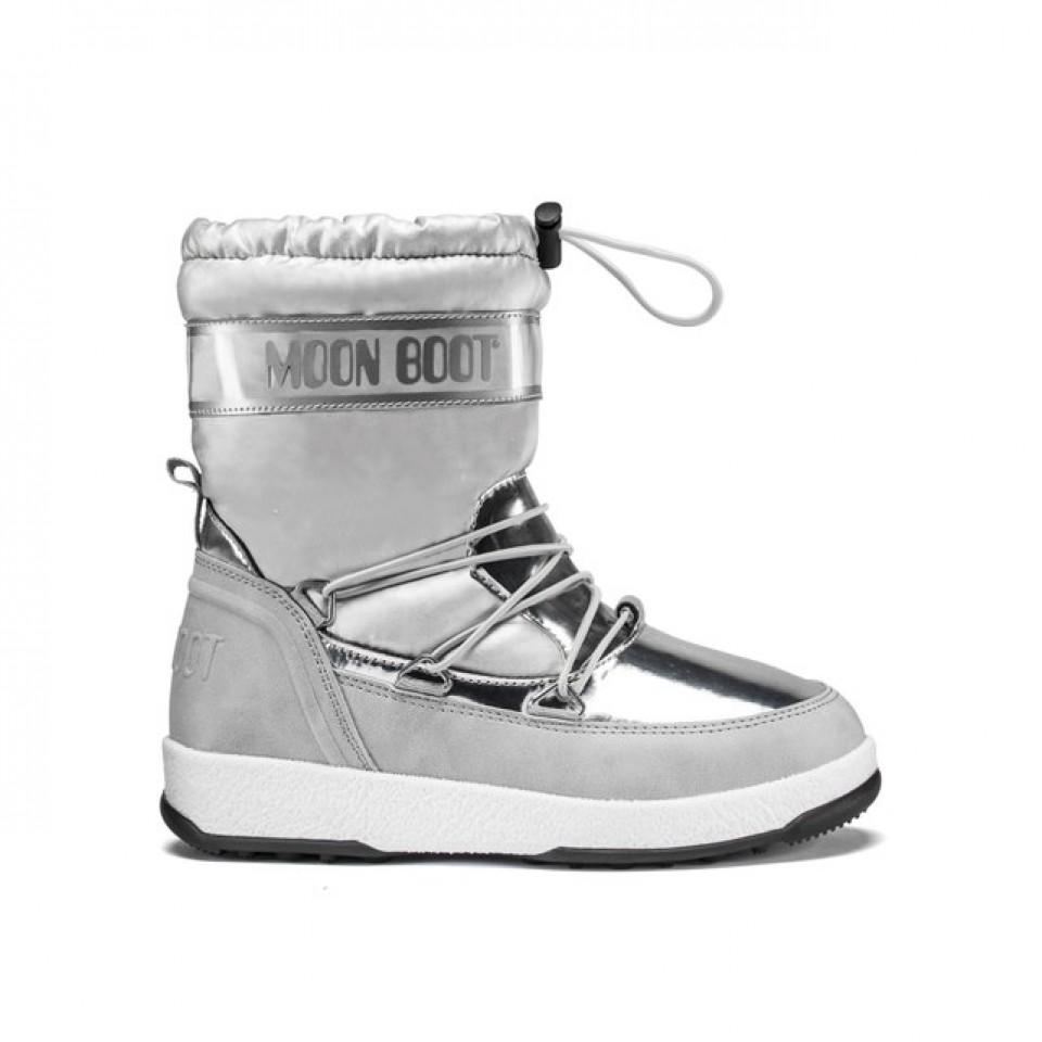 Kupim Moon boots 35 ali 36