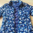 Zara prehodna jakna deklico 134-140