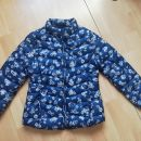 Prehodna Zara jaknica za deklico st. 134-140