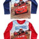 Majica Cars