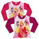 Majica Disney Princess