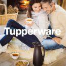 Tupperware katalog jesen-zima 2014