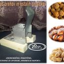 Lomilec oreščkov