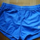 Nike kratke hlače M