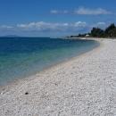 najbližja plaža