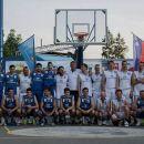 Dan Bistrške Košarke 2015