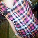 srajca