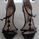 Ženski sandali never too hot št. 38