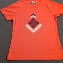 švic majica Mckinley št. 152 -12 let