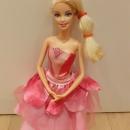 Barbie balerina