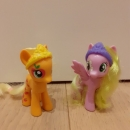 5 € - Little pony z krono