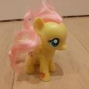 6 € - komplet little pony