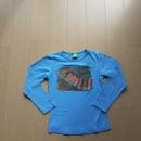 Dekliška majica 140